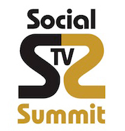 Social-TV-Summit