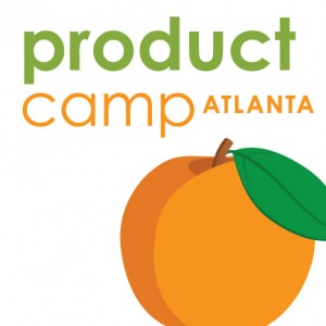 product_Camp_BIG