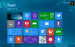 windows8image