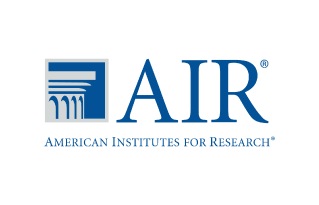 American-Institutes-for-Research