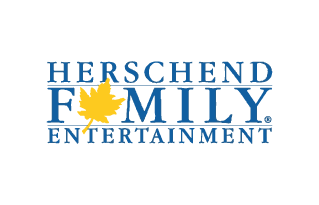 Herschend-Family-Entertainment