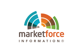 Marketforce