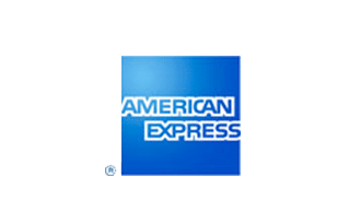 clients_AMEX
