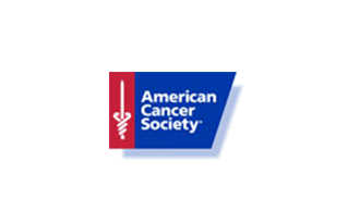 clients_American-Cancer-Society