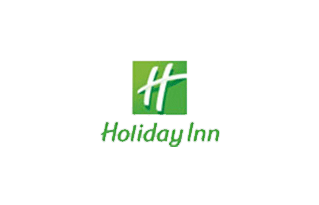 clients_Holiday_Inn