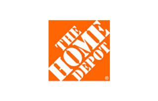 clients_TheHomeDepot