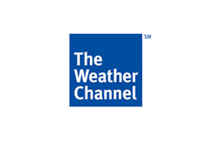 clients_weather-channel