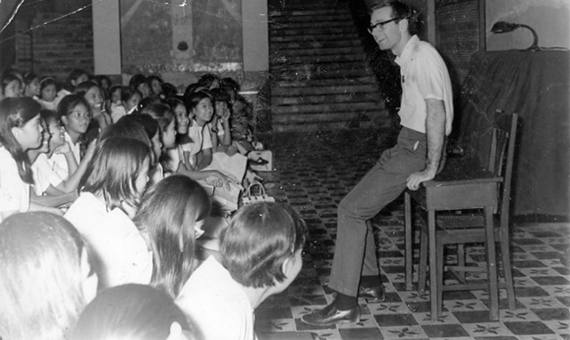 1968-morgan-teacher-in-philippines