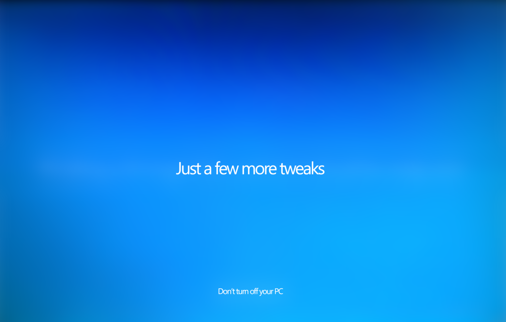Win10-Just-a-few-more-tweaks